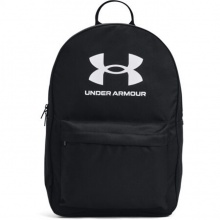UNDER ARMOUR LOUDON BACKPACK (1364186-001)
