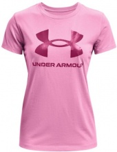 UNDER ARMOUR SPORTSTYLE GRAPHIC (1356305-680)