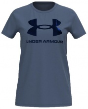 UNDER ARMOUR SPORTSTYLE GRAPHIC (1356305-470)