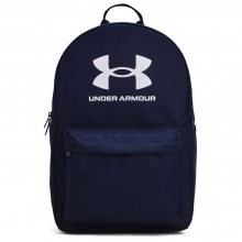 UNDER ARMOUR LOUDON BACKPACK (1364186-410)