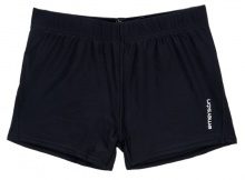 EMERSON UNDER SWIMSHORTS (SWMR003 BLACK)