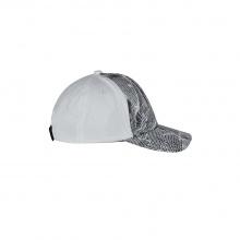 BODYTALK UNISEX Jockey Cap (1201-974355-00200)