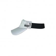 BODYTALK VISOR CAP (1201-974755-00726)