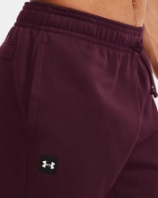 UNDER ARMOUR Rival PANT (1357107-600)