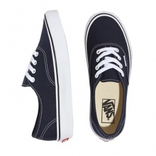 VANS AUTHENTIC NIGHT SKY (VN0A2Z5IV7E1)
