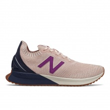 NEW BALANCE FUELCELL ECHO (WFCECHS)