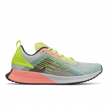 NEW BALANCE FUELCELL ECHO (WFCELLM)