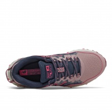 NEW BALANCE 410v6 (WT410RPG)