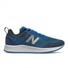 NEW BALANCE FRESH FOAM ARISHI (YPARICB3)