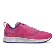 NEW BALANCE FRESH FOAM ARISHI (YPARICP3)