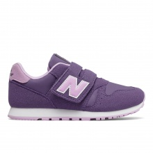 NEW BALANCE 373 YOUTH (YV373FC)