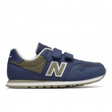 NEW BALANCE 500 YOUTH (YV500NV)