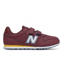 NEW BALANCE 500 YOUTH  (YV500RBB)