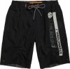 SUPERDRY BOARDSHORT (M30015AT-02A)